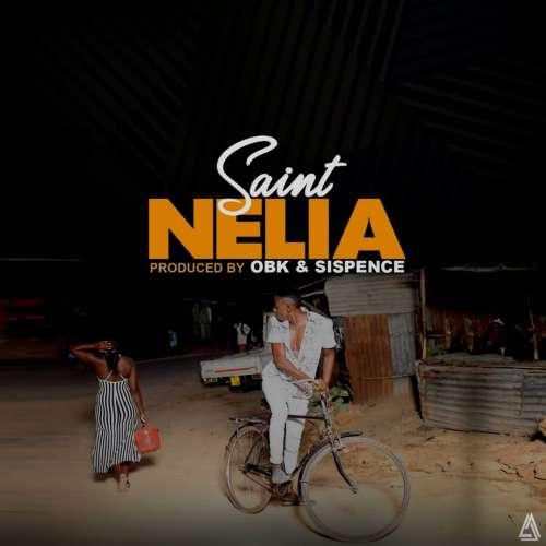 Download Jaisa-Sibongole